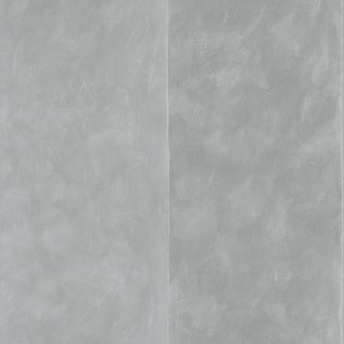 Обои O&L  MANAROLA STRIPE W7214-02
