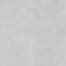 Обои O&L  MANAROLA STRIPE W7214-06