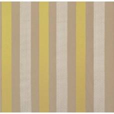 Ткань O&L KILLARNEY F6160-04
