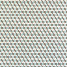 Ткань O&L BALYAN F6113-03