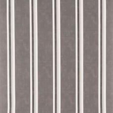 Ткань KASHAN F6114-06