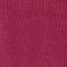 Ткань LAMBA F6090-11