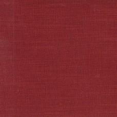 Ткань  O&L LAMBA F6090-13
