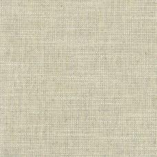 Ткань LAMBA F6090-17