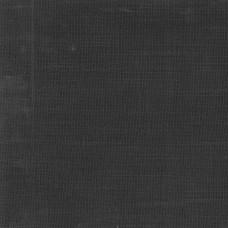 Ткань O&L LAMBA F6090-21