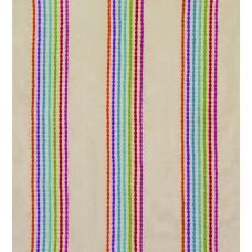 Ткань O&L KASHAN STRIPE F6441-04