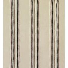 Ткань O&L KASHAN STRIPE F6441-05