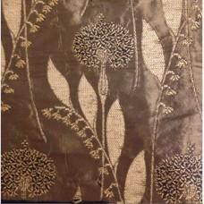 Ткань Voyage Jacquard Bronze