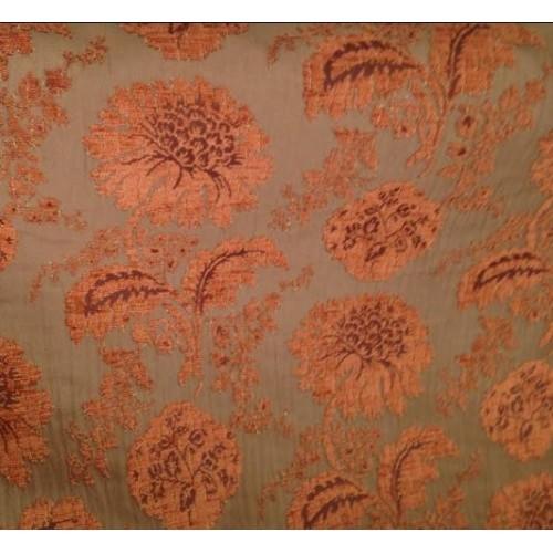 Ткань Fidertessile velvet