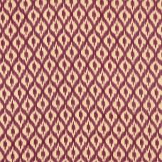 Ткань Robert Allen CARTERS GROVE - AUBERGINE