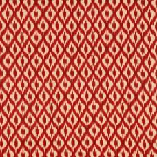 Ткань Robert Allen CARTERS GROVE - CARDINAL