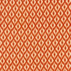Ткань Robert Allen CARTERS GROVE - MANDARIN