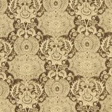 Ткань Robert Allen MARKET SQUARE - DORIAN GREY