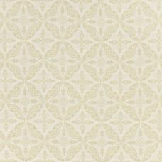 Ткань Robert Allen SHIELDS TAVERN - SNOW