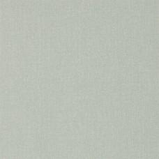 Обои Sanderson SOHO PLAIN 215446