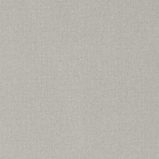 Обои SOHO PLAIN 215450