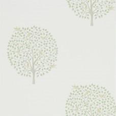 Обои BAY TREE 216359