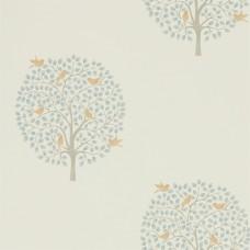 Обои BAY TREE 216361