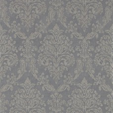 Обои RIVERSIDE DAMASK 216291