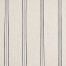 Ткань Sanderson HOCKLEY STRIPE 236278