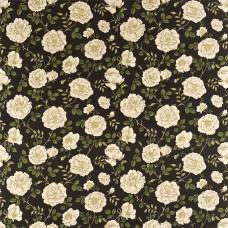 Ткань Sanderson ROSALIE DAPGRO204