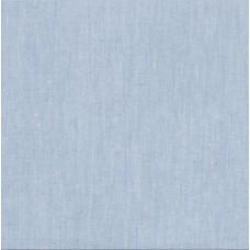Ткань Sanderson CHINO 244133
