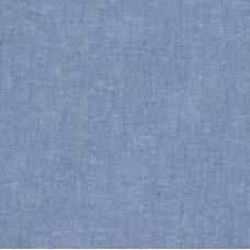 Ткань Sanderson CHINO 244134