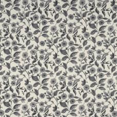 Ткань Sanderson BIRD BLOSSOM 232988