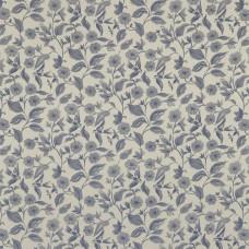 Ткань Sanderson BIRD BLOSSOM 232989