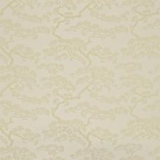 Ткань Sanderson KEROS 232979