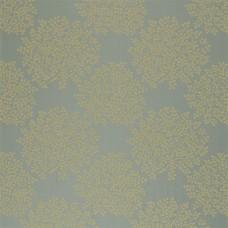 Ткань Sanderson LINDOS 232961