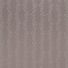 Ткань SPARKLE CORAL 232984
