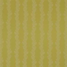 Ткань Sanderson SPARKLE CORAL 232985