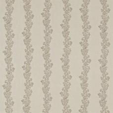 Ткань Sanderson SPARKLE CORAL EMBROIDERY 232978