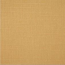 Ткань Sanderson ARLEY 245821