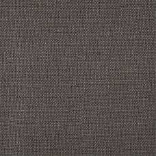 Ткань Sanderson MALBEC 246232