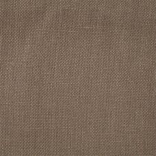 Ткань Sanderson MALBEC 246234