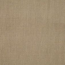 Ткань Sanderson MALBEC 246235