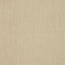 Ткань Sanderson MALBEC 246236