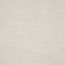 Ткань Sanderson MALBEC 246240