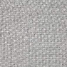 Ткань Sanderson MALBEC 246242