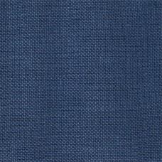 Ткань Sanderson MALBEC 246246