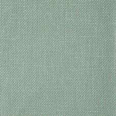 Ткань Sanderson MALBEC 246249