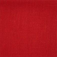 Ткань Sanderson MALBEC 246255