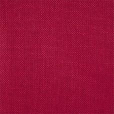 Ткань Sanderson MALBEC 246256