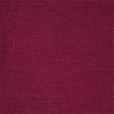 Ткань Sanderson MALBEC 246257