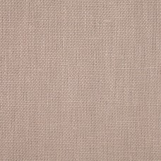 Ткань Sanderson MALBEC 246260