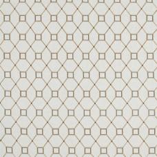 Ткань Sanderson BAROQUE TRELLIS 236357