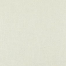 Ткань Sanderson APLEY 235663