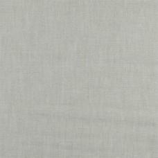 Ткань Sanderson BARFORD 235670